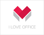 I-Love-Office