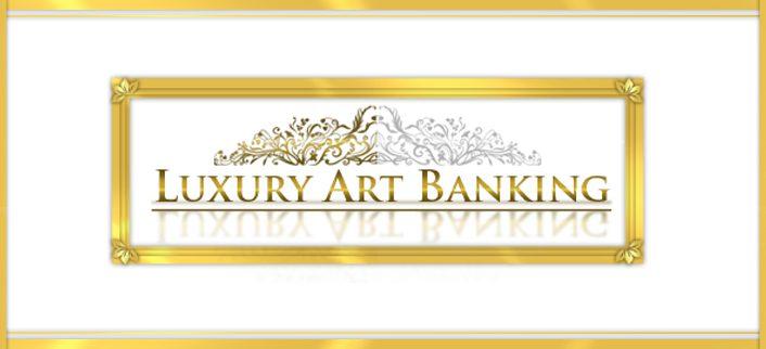 art bankin inwestowanie w sztukę