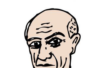 Twórczość Pablo Picasso