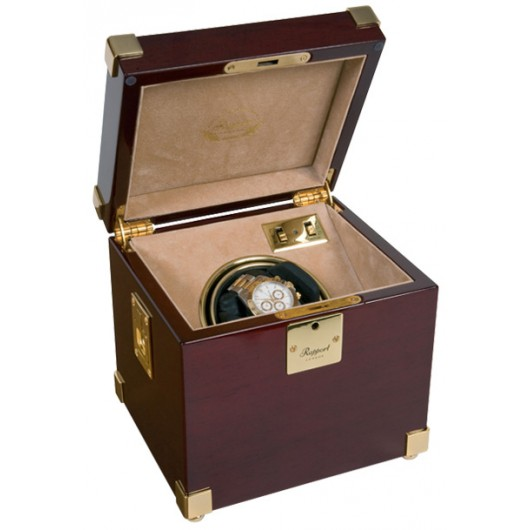 luksusowe rotomaty sklep luxury products