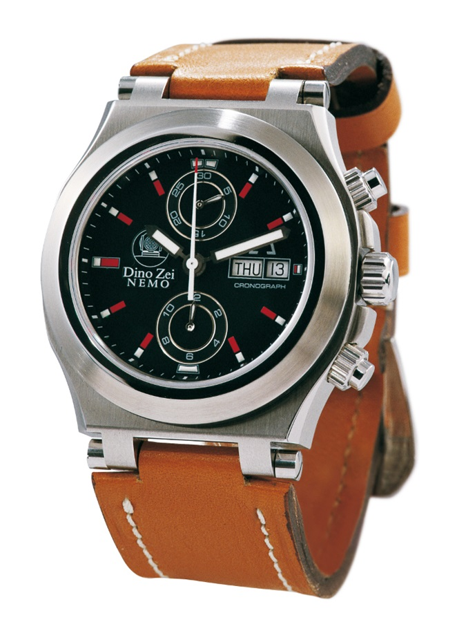 Te najbardziej luksusowe zegarki świata