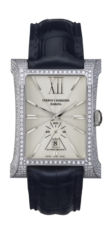 jakie są najlepsze zegarki na świecie?