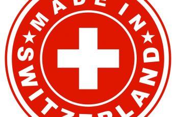 szwajcarskie kosmetyki