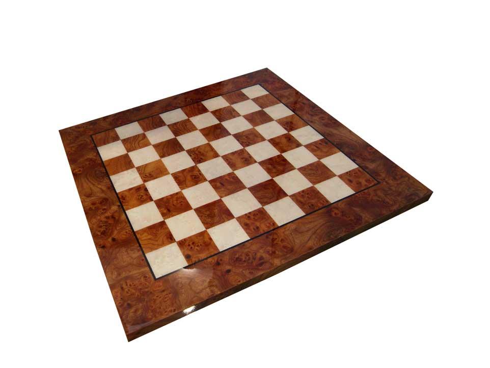 prezenty dla szachistów