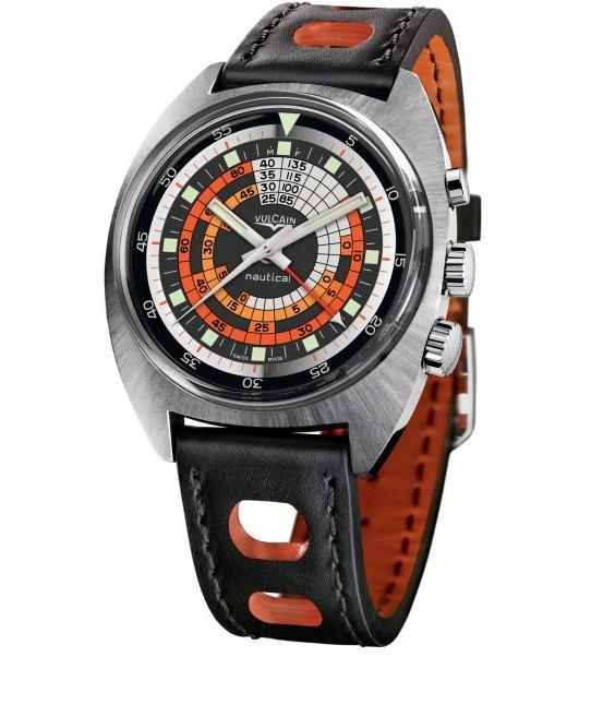 piękne lusksuowe zegarki