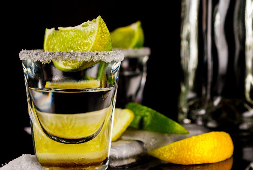 Jedne z najdroższych alkoholi świata