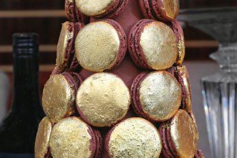 Ekskluzywne ciasta i desery