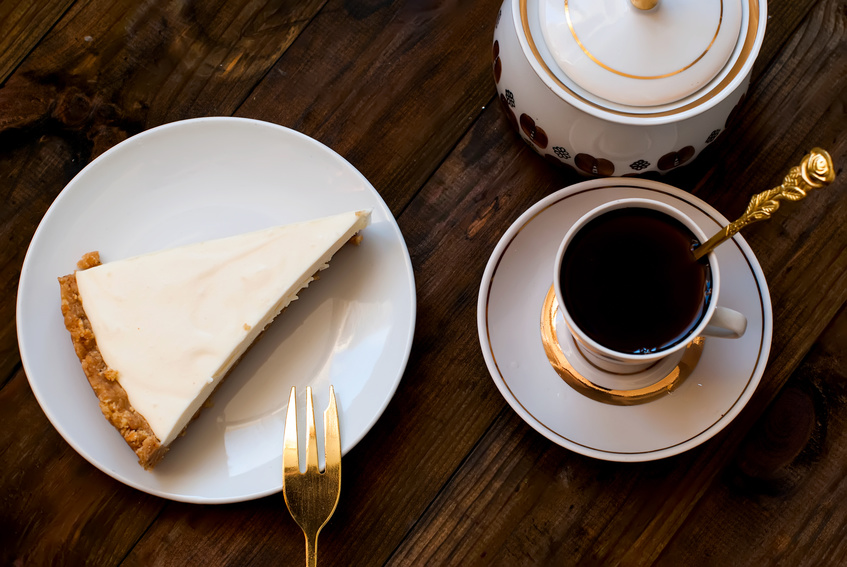 luksusowe ciasta