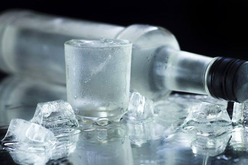 najbardziej luksusowe alkohole świata
