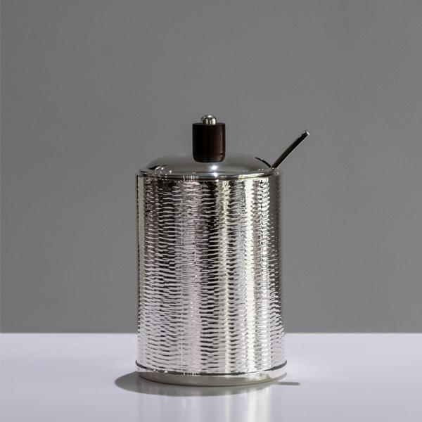 cukiernice ze srebra