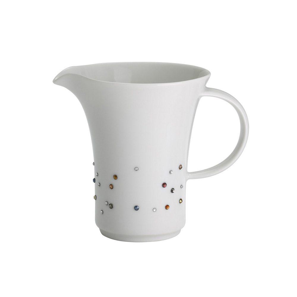 Jak czyścić i dbać o porcelanę