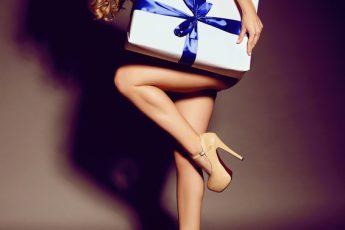 top 10 najbardziej luksusowych prezentów dla kobiet