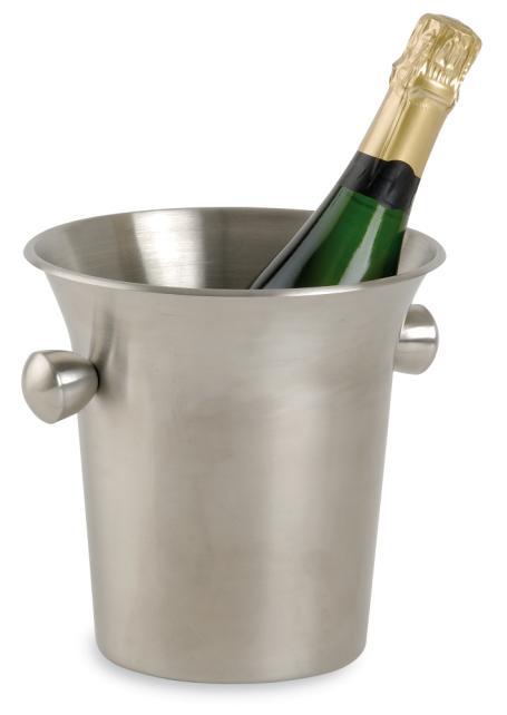 wiaderko na szampana