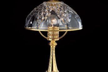 Lampy włoskie luksusowe – design od pierwszego wejrzenia