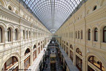 luksusowe miejsca w Rosji