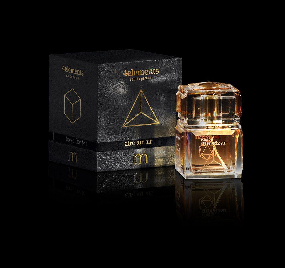 luksusowe perfumy świata