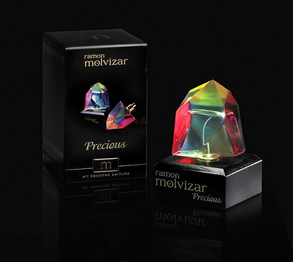 najcudowniejsze perfumy na świecie