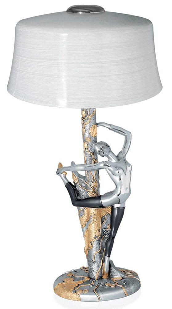 lampy z Włoch luksusowe