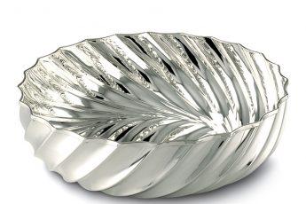 patera ze srebra