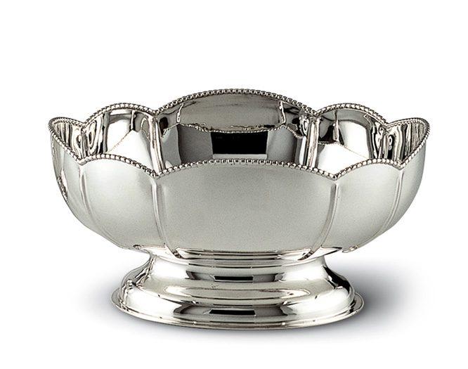 patery ze srebra stołowe