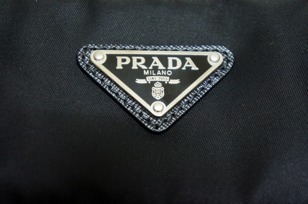 logo prady