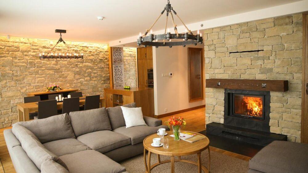 hotele luksusowe na słowacji