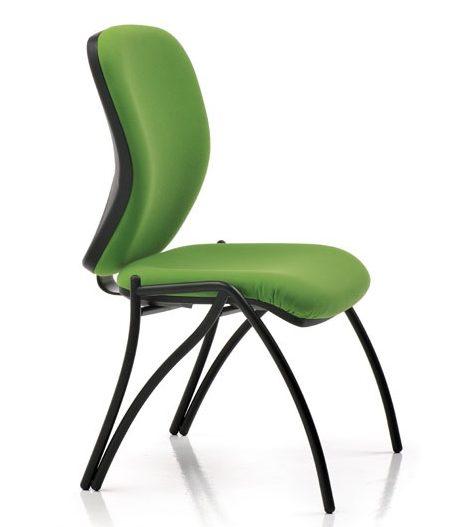 krzesło biurowe porządne