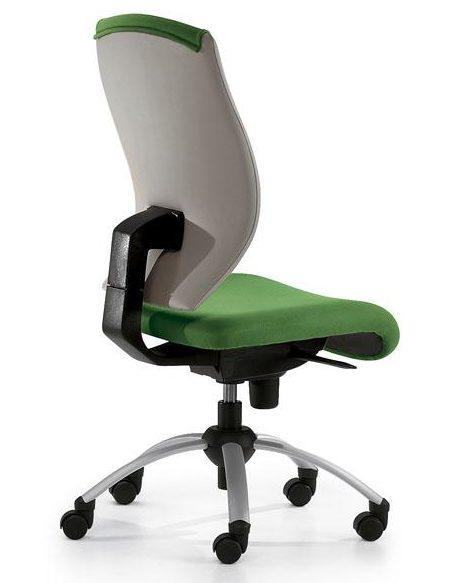 krzesło bardzo porządne do biura