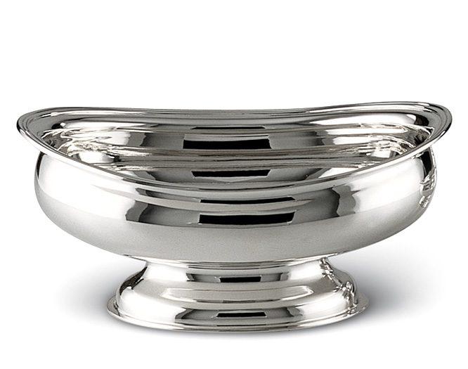 misa ze srebra