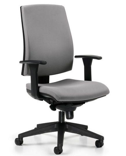 porzadne-krzeslo-biurowo-gabinetowe
