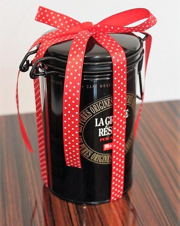 top 5 najpyszniejszych kaw mielonych