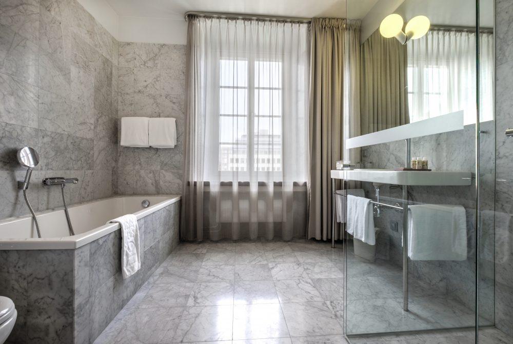 hotel luksus sztokholm