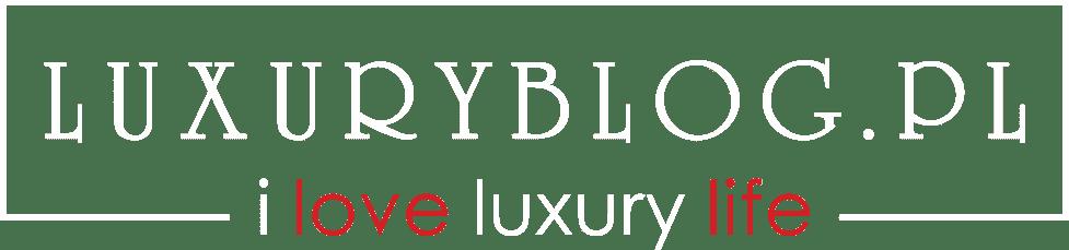 Luxuryblog - blog o luksusie