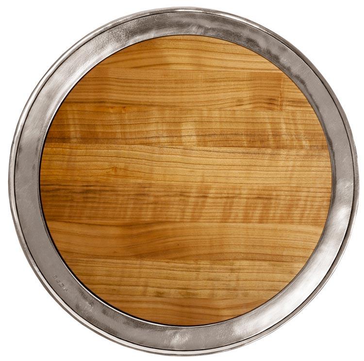 drewniane deski do krojenia serów