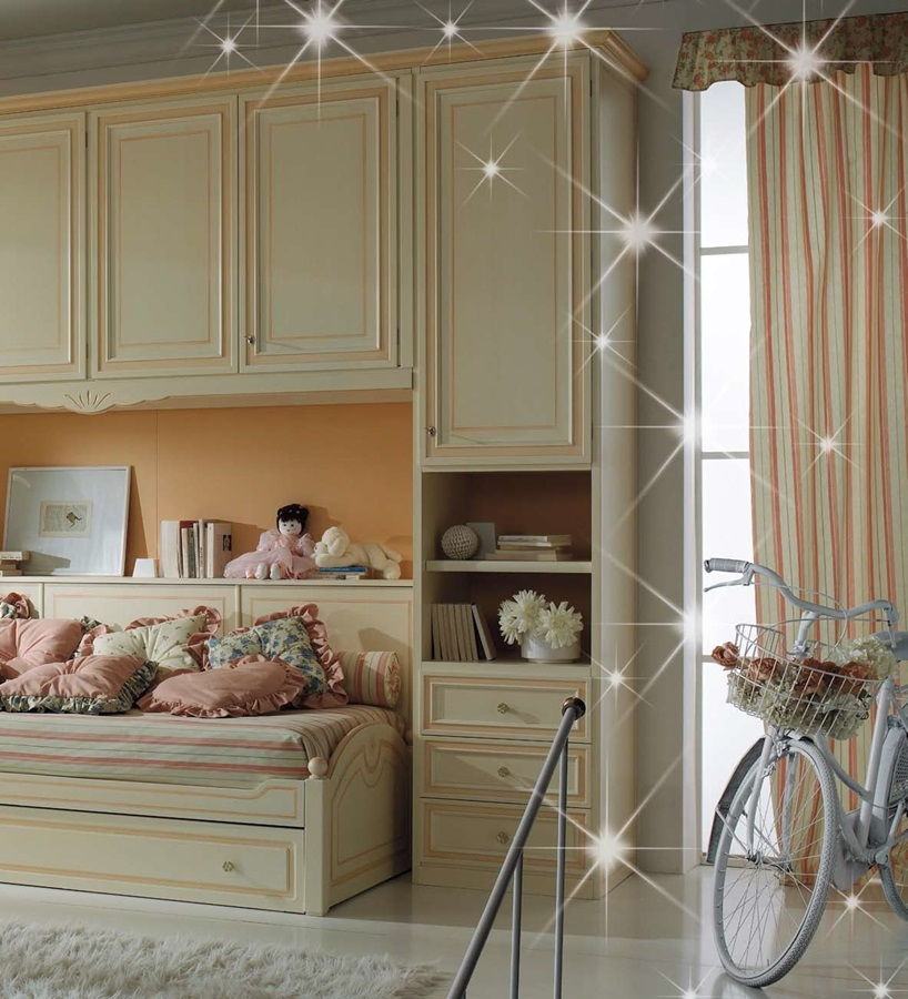 piękne sypialnie sklep