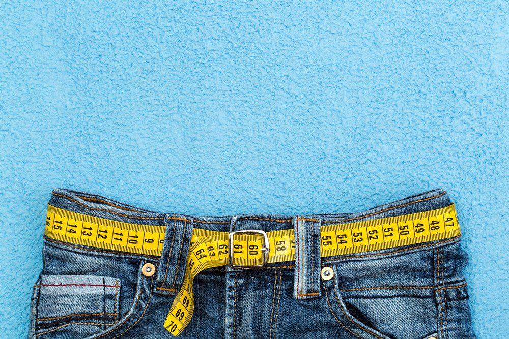 Jaki suplement premium pomógł mi w walce z otyłością?