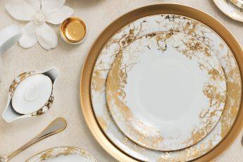 jaka może być Twoja świąteczna zastawa stołowa?