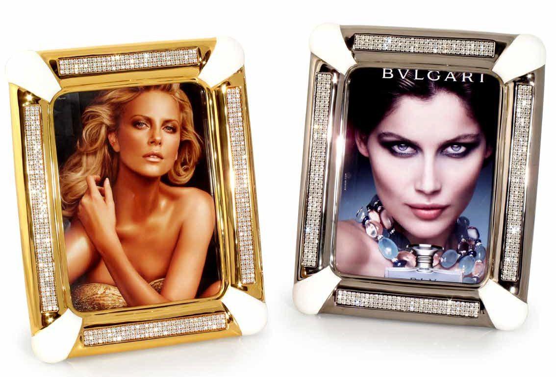 Top 15 luksusowych prezentów dla kobiet