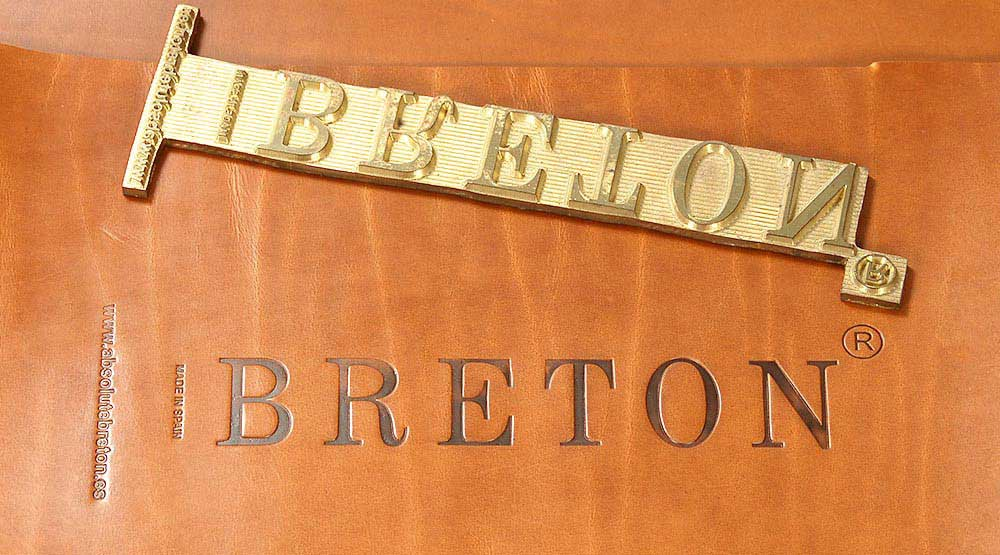 Marki premium – Absolute Breton